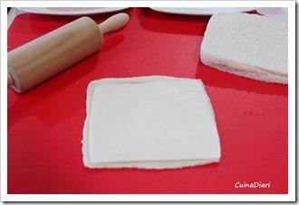 4-flamenquines pa motlle-cuinadiari-4-2