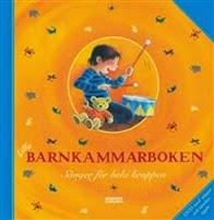 lilla-barnkammarboken-sanger-for-hela-kroppen-inkl-dvd
