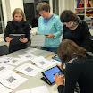 Schuljahr 2014-2015 » Elternabend iPad-Projekt