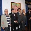 Entrega Medalha Dona Joaquina-009.JPG