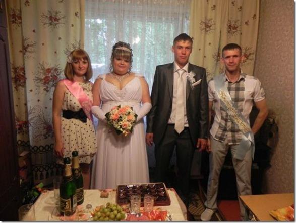 funny-wedding-photos-1