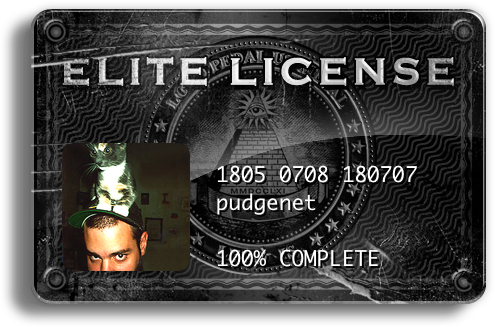 Burnout Paradise Elite License