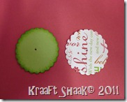 Baby's First Year Wall Hanging_016