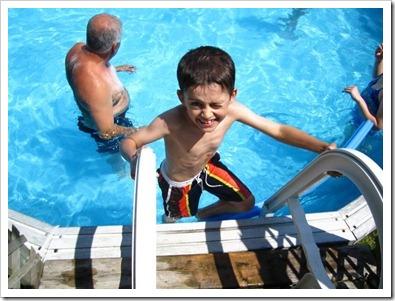 20120713_pool-fun_026