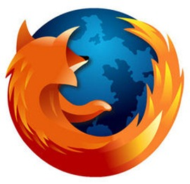 Firefox 8.0 gets official with Twitter Search