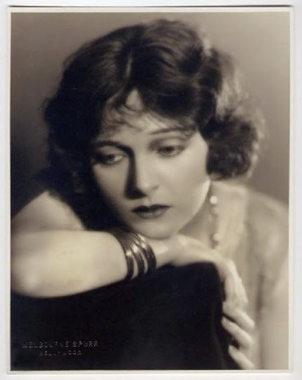 Corinne Griffith 145