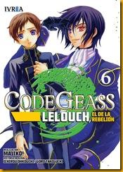 codegeasslelouch6