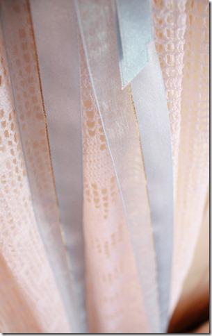 Håndlaget dåpskjole heklet blonder IMG_2240
