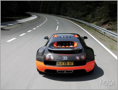 bugatti-veyron-super-sport_11_l