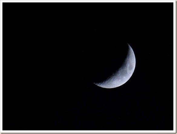 19 Luna