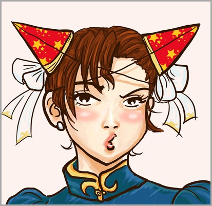 chun_li__s_birthday_by_daliciously-d3aoilk