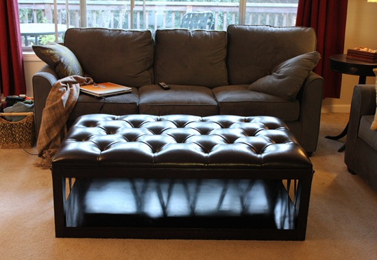 family-room-ottoman