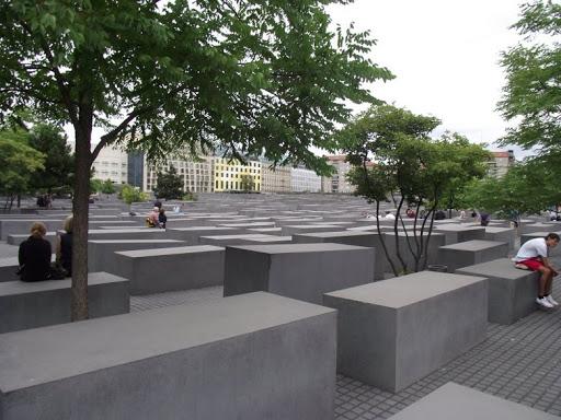 Берлін