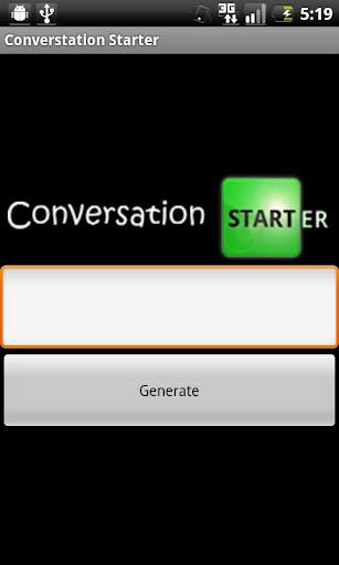a dialogue between me 與my ghost中文歌詞 - 癮科技App