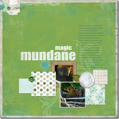 11HeatherLandryMundane MagicWEB
