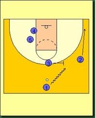 bizkaia_basket_poste_bajo1