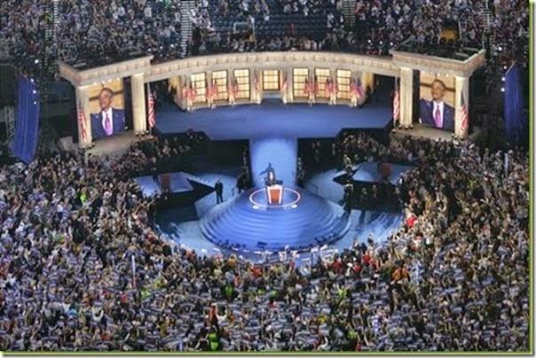 mile-high-stadium-crowd-denver-obama_thumb[1]