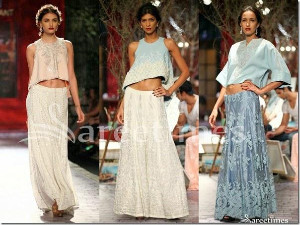 Monisha_Jaisingh_Saree_Collection(6)