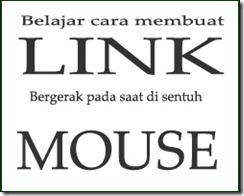 link bergerak