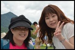 Lake Festival 035