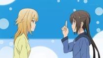 [UTW]_Minami-ke_Tadaima_-_04_[h264-720p][E3511466].mkv_snapshot_08.13_[2013.01.28_22.44.17]