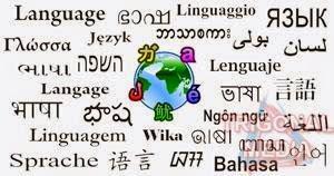 Fungsi Bahasa Menurut Para Ahli