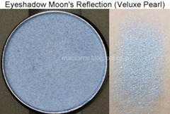 c_Moon'sReflectionVeluxePearl2