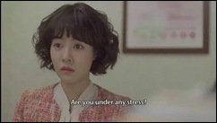 [KBS Drama Special] Like a Fairytale (동화처럼) Ep 4.flv_000654888