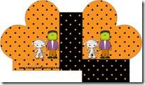 caja halloween  (2)