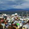 Islandia_098.jpg