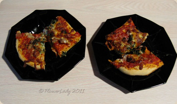 09-14-ital-saus-kale-pizza6