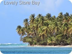 032 Store Bay