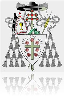 Logo Oficial da IGB  Cert. Reg. I.N.P.I - 7900.0778