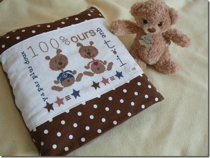 Copie de Rachel 20-07-2012 07-55-59