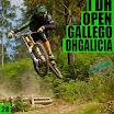 I_DH_OPEN_GALLEGO_DHGALICIA (266).jpg