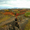 Islandia_148.jpg