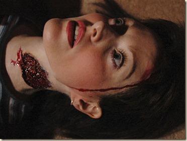 vampire_puncture1