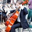 Concertband Leut 30062013 2013-06-30 053.JPG