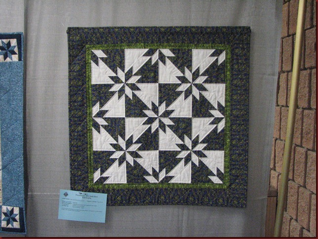 St. Mary's Quilt Show 2012 184