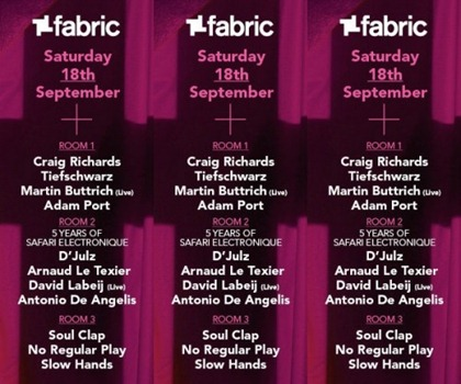 Fabric_Club_Farringdon_London003