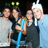 2013-07-20-carnaval-estiu-moscou-473