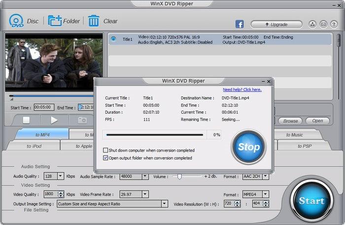 winx-dvd-ripper-03-700x457