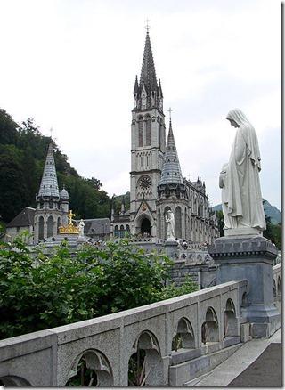 gereja-Lourdes_thumb4