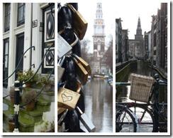 Vedute Romantiche Amsterdam 2