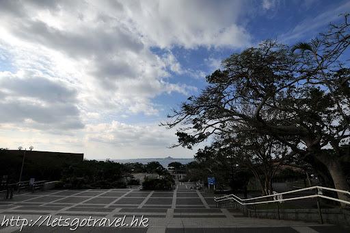20111228okinawa295.JPG