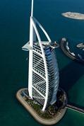 70303ast -Vanquish_Dubai_03 (3) (2)