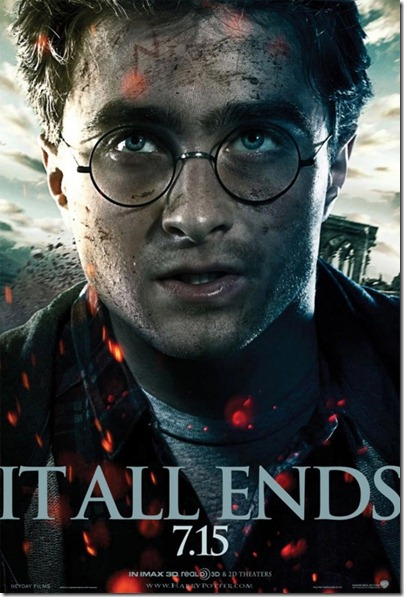 Harry_Potter_and_the_Deathly_Hallows_Part_2-535x792