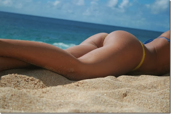 summer-beach-bums-013