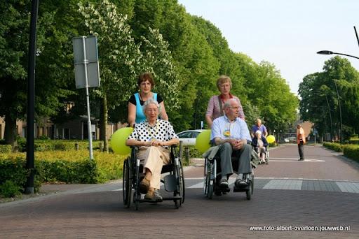 rolstoeldriedaagse dag 1  overloon 05 juli  2011 (15).JPG