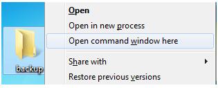[commandwindow2%255B4%255D.png]